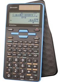Scientific Calculators, Item Number 1592589