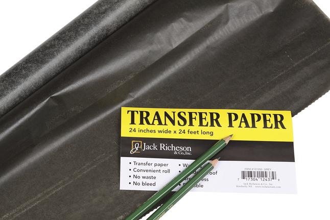 Tracing Paper, Item Number 1592745