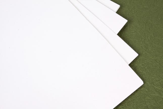 Pastel Paper, Charcoal Paper, Item Number 1592747