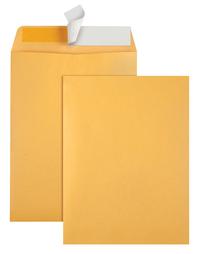 Business Envelopes, Item Number 1592754
