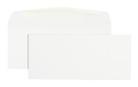 Business Envelopes, Item Number 1592758