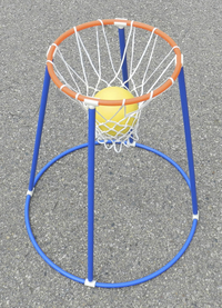 Basketball Sports Equipment, Item Number 1592903