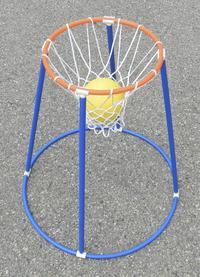 Basketball Sports Equipment, Item Number 1592903