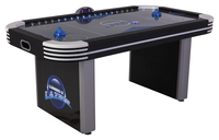 Game Tables, Gaming Tables, Multi Game Tables, Item Number 1592965