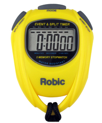 Stopwatches, Item Number 1592969