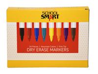 Dry Erase Markers, Item Number 1593098