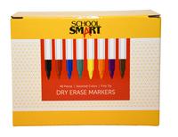 Dry Erase Markers, Item Number 1593099