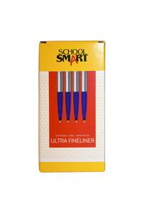 Fiber Tip Pens, Item Number 1593112