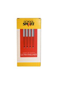 Fiber Tip Pens, Item Number 1593113