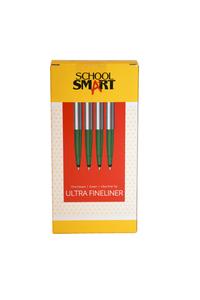 Fiber Tip Pens, Item Number 1593114