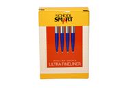 Fiber Tip Pens, Item Number 1593117