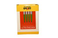 Fiber Tip Pens, Item Number 1593119
