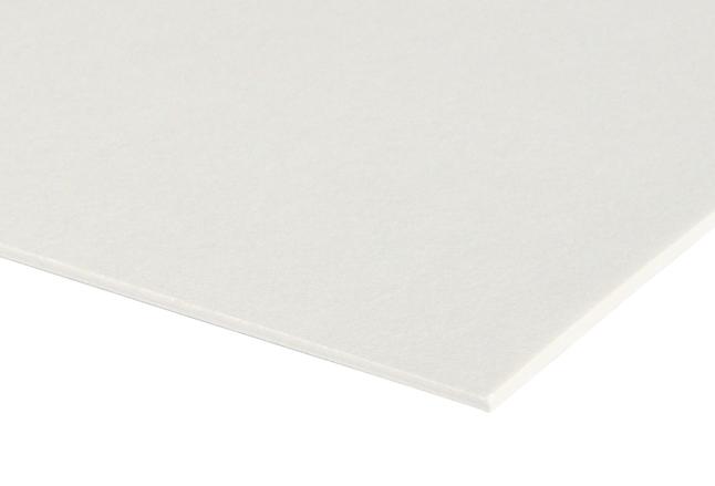 Bristol Boards, Item Number 1593165