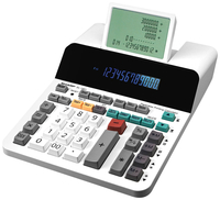 Office and Business Calculators, Item Number 1593167