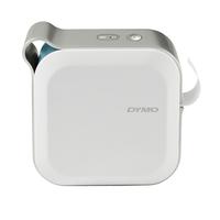 Dymo MobileLabeler Label Maker Item Number