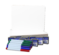 Small Lap Dry Erase Boards, Item Number 1593239