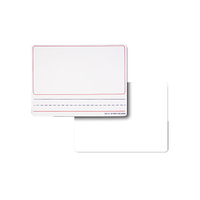 Small Lap Dry Erase Boards, Item Number 1593245