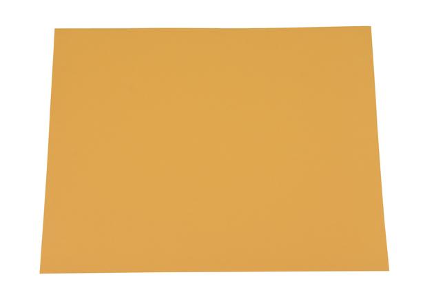 Sulphite Paper, Item Number 1593303
