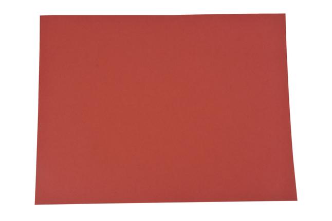 Sulphite Paper, Item Number 1593304