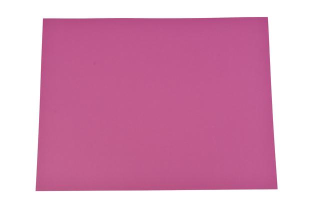 Sulphite Paper, Item Number 1593305