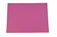 Sulphite Paper, Item Number 402017