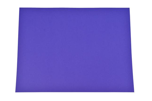 Sulphite Paper, Item Number 1593308