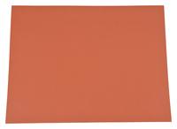 Sulphite Paper, Item Number 402015