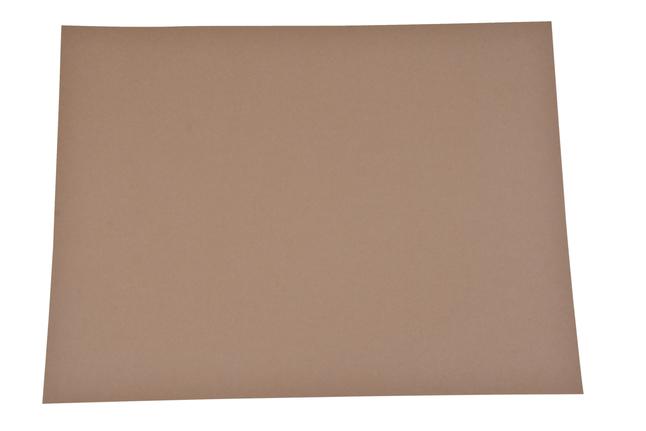 Sulphite Paper, Item Number 1593315