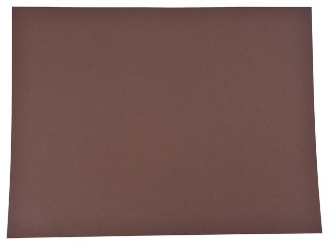 Sulphite Paper, Item Number 1593316
