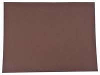Sulphite Paper, Item Number 402023