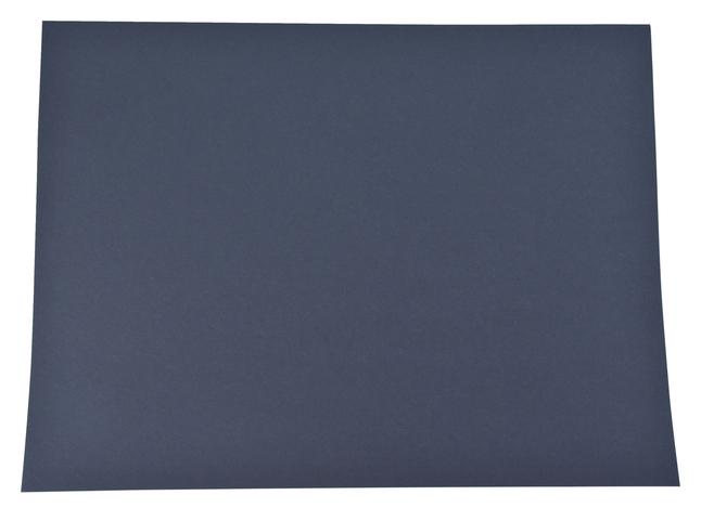Sulphite Paper, Item Number 1593317