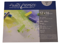 Drawing Pads, Item Number 1593319