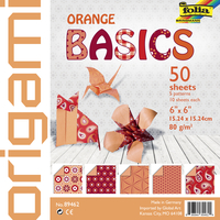 Origami Paper, Origami Supplies, Item Number 1593323