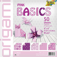 Origami Paper, Origami Supplies, Item Number 1593324