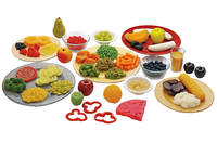 Health, Nutrition Resources, Item Number 1593360