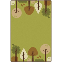 Animals, Nature Carpets And Rugs Supplies, Item Number 1593503