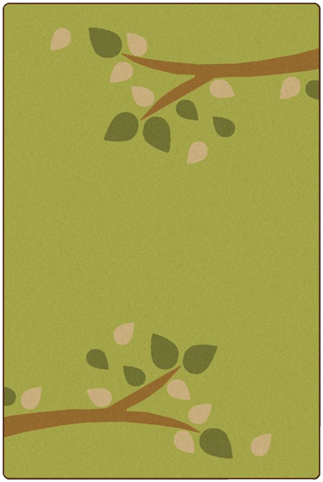 Animals, Nature Carpets And Rugs Supplies, Item Number 1593509