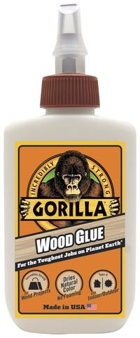 Gel Glue, Item Number 1593578