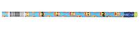 Award Pencils and Award Pens, Item Number 1593757