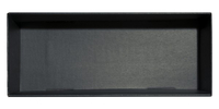 Presentation Boards, Item Number 1593981