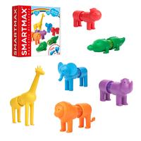 Building Toys, Item Number 1594183
