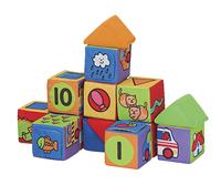 Building Blocks, Item Number 1594208