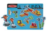 Infant Toddler Puzzles, Item Number 1594219