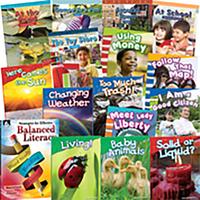 Book Sets, Box Sets, Book Box Sets Supplies, Item Number 1594269