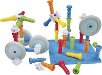 Building Toys, Item Number 1594278