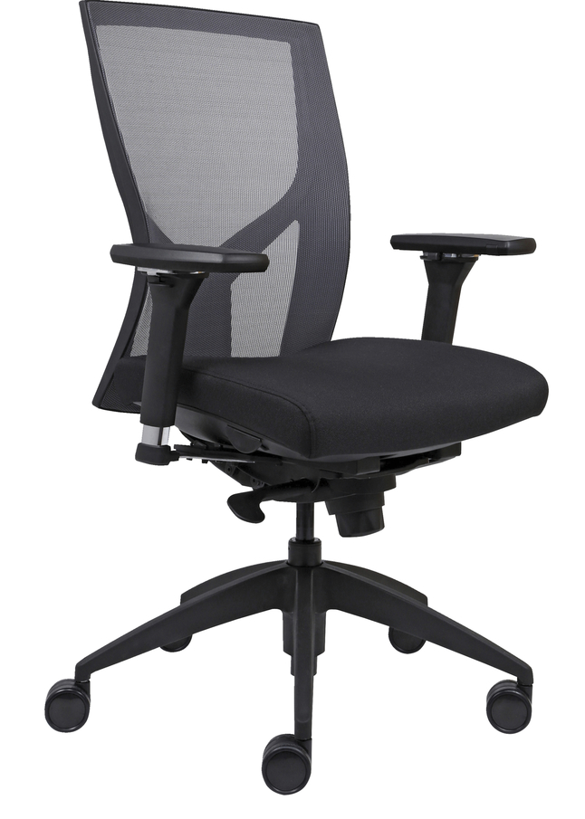 Office Chairs, Item Number 1594519