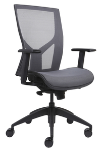 Office Chairs, Item Number 1594527