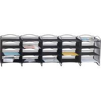 Mailroom Furniture Supplies, Item Number 1594592