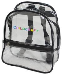 Backpacks, Item Number 1594657
