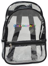 Backpacks, Item Number 1594658